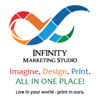 IMS-Infinity Marketing Studio