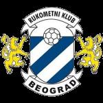 Rukometni Klub Beograd