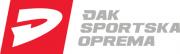 Đak Sportska Oprema