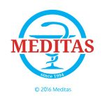 MEDITAS DOO